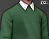 rz. Nerd Shirt
