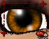 BeReal Eyes - Brown