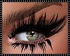 e V.i.P eyelash Long