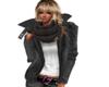 winter jacket #2