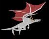 ~Zaa's~Valentino Dragon