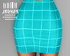 <J> Tasia Skirt <>