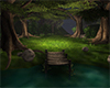 ! ROMANTIC FOREST