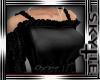 Jibrielle Dress /black