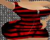 ~De~ Brezzy Red Dress