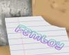 💀 Femboy