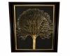 J|Requisite Tree of Gold