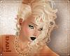 !  Blonde Gabrie