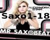 MrSaxobeatMIX- Alexandra
