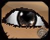 sky brown male eyes