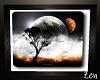 Z: Moon Glow