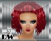 D* Bruna New Red