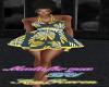 summer dress 6