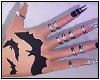Adalee Gloves