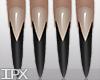 IPX-Nails 06