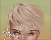 $ Kris Blonde