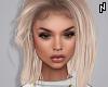 N. Amberlei Blonde