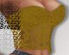 *ibM Spring Lace Top