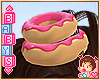 Kids Kawaii Donuts «