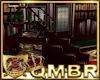 QMBR Ladder TBRD Library