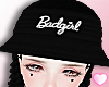 ❤ Bad Girl Bucket Hat