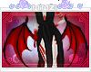 ☪»Priest Wings 1