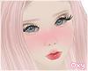♡ doll skin