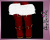 lASlSnow boots ll