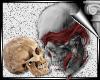 d3✠ Skulls 2 Enh