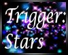 D|Stars Particles