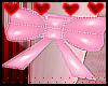 Pink Kawaii Arm Band (L)