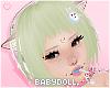♡Baylee Lime