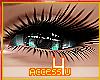 ! Emerald Eyes Unisex