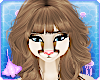 Oxu | Lina Hair V6
