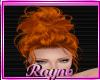 !RC! Ramona Ginger