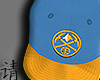 TC| Nuggets SB