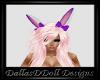 Bunny_Ears V2