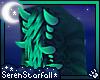SSf~ Nadira Back Spikes