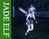 [JE] Animated Fairies