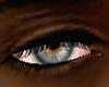 Asteri Eyes
