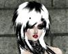 Fredo Platnium/black