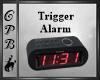 Alarm Clock  with Sound