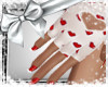 My Valentine Gloves V1