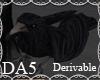 (A) Crow Pet