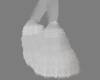 Derivable Wht Uber Boots