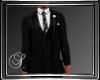 (SL) Formal Tuxedo