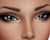 Big Grey Eyes