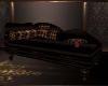Seduction Chaise Lounge