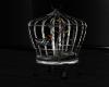 (SR) ANIMATED BIRD CAGE