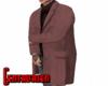 Sexy Coat 3